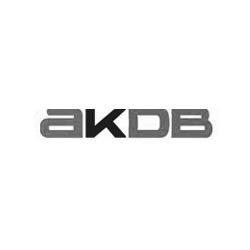 AKDB AöR Hauptverwaltung