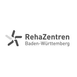 RehaZentren der Deutschen Rentenversicherung Baden-Württemberg gGmbH