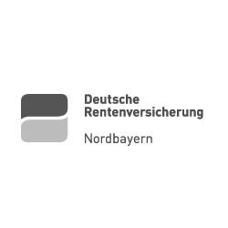 drvnordbayern
