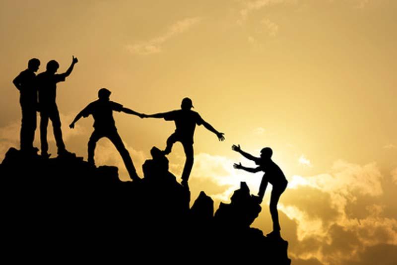 Action Learning in der Mitarbeiterqualifikation