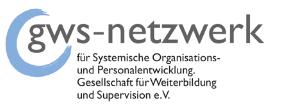 Logo gws Netzwerk